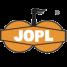 jopl logo